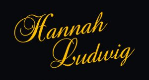 Hannah Ludwig mezzo-soprano